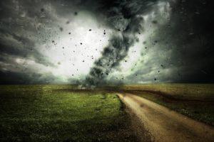 Vanbreda waarschuwt voor Chinese insurtech-tyfoon