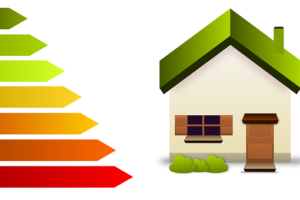 Ollongren wil energielabel woningen verbeteren