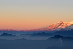 Reisverzekeraars voor miljoenen getild in Nepal