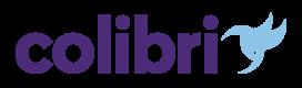 Ook Colibri zet adviseurzoeker Advieskeuze.nl op site