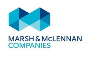 Marsh & McLennan neemt concurrent Jardine Lloyd Thompson over