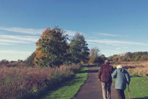 'Kabinet bereid rem te zetten op stijging pensioenleeftijd'