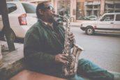 ASR wil saxofoons, jetski's en quads niet langer verzekeren