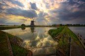 Nederland heeft hoogste percentage huishoudens met hypotheek