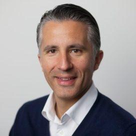 Nieuwe Belron-directeur ziet schadeherstel complexer worden