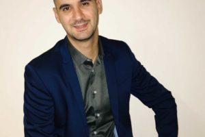 Chubb breidt Benelux-team uit met drie nieuwe underwriters