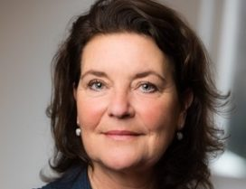 Barbara van der Kolff nieuwe commissaris bij Scildon en Waard