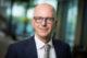 Guido Horst (Ardanta): 'Het is ons veel waard discussie over uitvaartpolis te beslechten voor het te laat is'