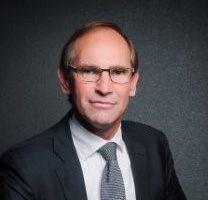 Operationeel directeur Rene Mandos verlaat Aon