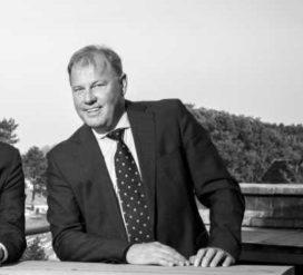 Goldman (ex-Mandema) op zoek naar overnames bij Söderberg