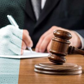 Nieuw huwelijksvermogensrecht leidt mogelijk tot aanpassing Bavam