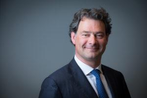 Wiertsema (Adfiz) bij Kassa: 'Onderhoud ORV is een gedeelde verantwoordelijkheid'