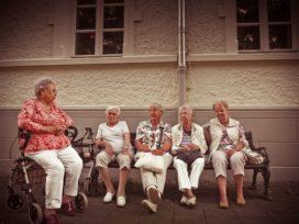 Jongeren hebben liever individueel dan collectief pensioen