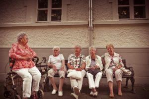 'Vakbonden en werkgevers presenteren maandag globaal pensioenakkoord'