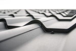 Jaar uitstel voor sanering asbestdaken toegezegd