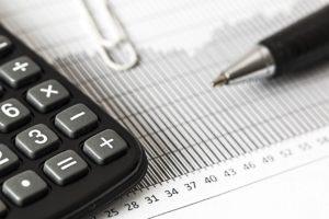 Kifid: Hypotheekadvies met fiscale fouten is wel passend