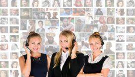 NVHP waarschuwt voor inzet callcenters in aflossingscampagne banken