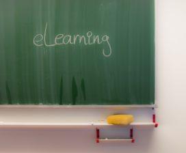 NHG gaat hypotheekadviseurs ook online scholen