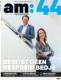 am:magazine, editie 44