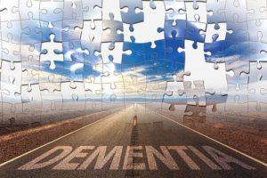 Hoffelijk neemt herkenning dementie op in 'curriculum'