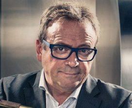 Jan van Setten: 'Succes hangt af van hoe goed je de behoefte van de klant weet te vertalen'