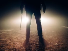 Beroep op vervalst arrest faalt: gewelddadige nepbemiddelaar moet opnieuw brommen