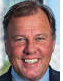 Roland Goldman stapt op bij Van Lanschot Chabot/Mandema & Partners