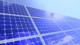 Solar panel 1393880 1280 80x45
