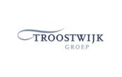Troostwijk neemt Burghgraef van Tiel over