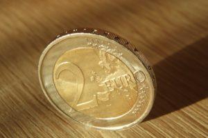 Uitvoerders krijgen halfjaar respijt bij afkoop minipensioenen