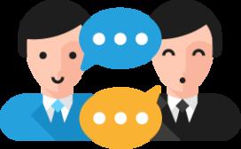 App: test zelf hoe een chatbot werkt