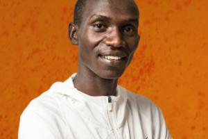 Prijzig wereldrecord Cheptegei voor onverzekerde organisatie Zevenheuvelenloop