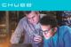 Scans: klanten helpen om hun cyberrisico's te beperken