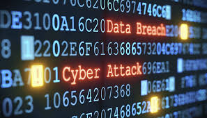 Mind the gap: risk managers en IT'ers betwisten aanpak cyberrisico's