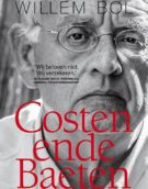 Willem Bol presenteert zijn boek; 10 vragen