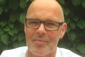 'Wij willen groeien door overname huisvolmachten'