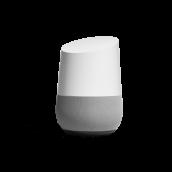 Centraal Beheer voegt basisinformatie hypotheken toe aan Google Assistent