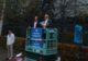 Achmea buigt niet voor eis tot overleg over extra compensatie woekerpolis