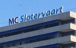 Zilveren Kruis ontzenuwt zorgen om huidkankerbehandeling na bankroet ziekenhuis