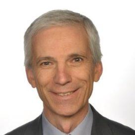CEO Quantum Leben: 'Edward Hollander speelt geen rol in dit bedrijf'