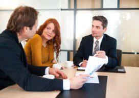 Hoe krijgen financieel adviseurs uitvaartadvies beter verkocht?