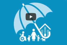 Video: arbeidsongeschiktheid