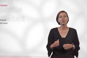 Video: mini-college Timemanagement