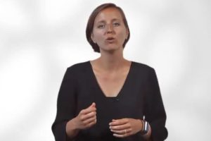 Video: mini-college Timemanagement