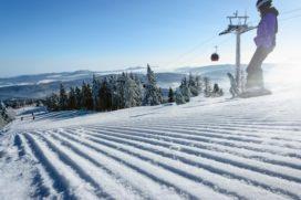Beroep op 'normaal vakantiegedrag' irrelevant: Aegon hoeft ski's niet te vergoeden