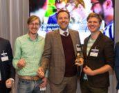 Advies Expert wint Aegon-prijs met nazorgtool
