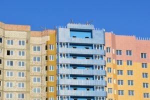 Omgebouwd vastgoed voegt 7.500 huizen toe aan woningvoorraad