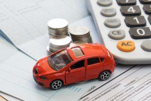 Nieuwe Rolls App voor vergelijken autoverzekeringen
