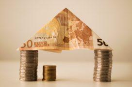 IG&H: 'Huizenkoper neemt vaker en meer eigen geld mee'