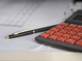 'Veel klanten te duur uit bij vroegtijdig stoppen ORV'